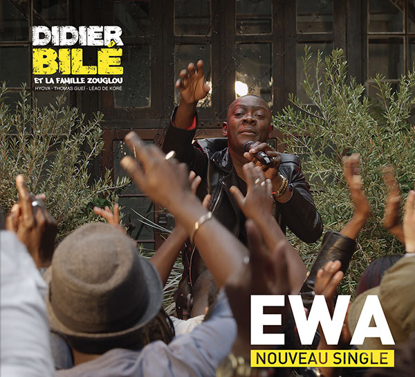 EWA single cover web